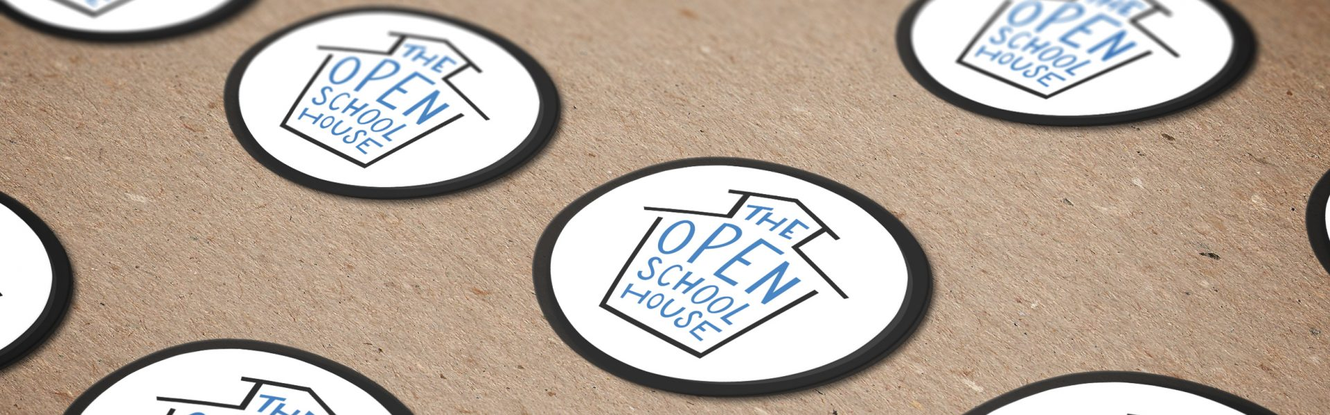 The Open Schoolhouse